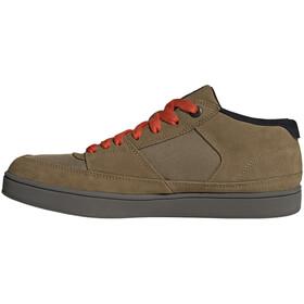 adidas Five Ten Spitfire Shoes Herren crakha/core black/crachi